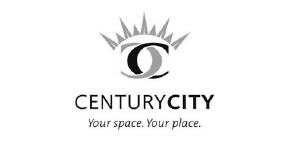 Kantey & Templer Client Logo-41