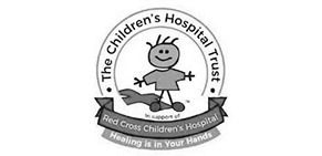 The-Childrens-Hospital-Fund