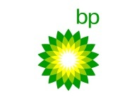 Our Clients BP