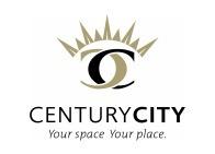 Our Clients CenturyCity