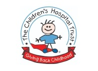 Our Clients Childrens Hospital Trust