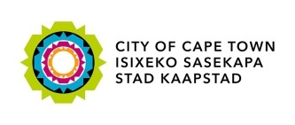 Our Clients City Of Cape Town