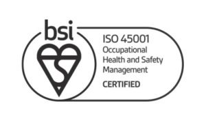Membership_BSI_ISO45001