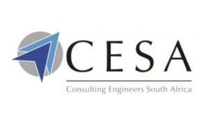 Membership_CESA