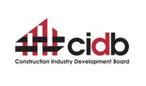 Membership_CIDP
