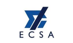 Membership_ECSA