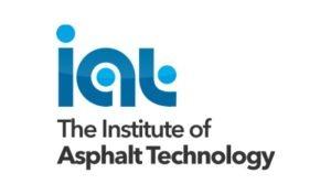 Membership_IAT