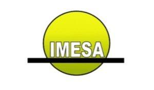 Membership_IMESA