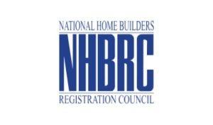 Membership_NHBRC