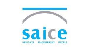 Membership_saice