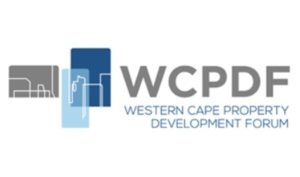 Membership_western cape property development forum
