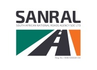 Our Clients Sanral