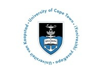 Our Clients UCT