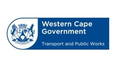 Our Clients Western Cape Government